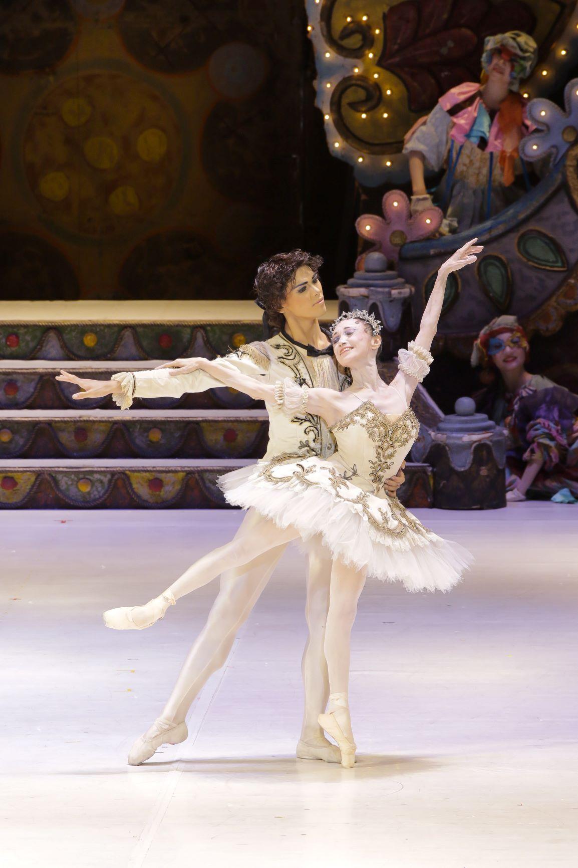 バレエの画像 p1_5